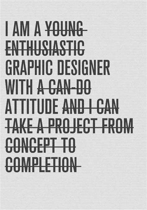 graphic design quotes quotes graphic designer quotesgram