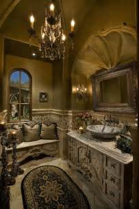 tuscan bathroom designs tuscan inspired bathroom design paperblog