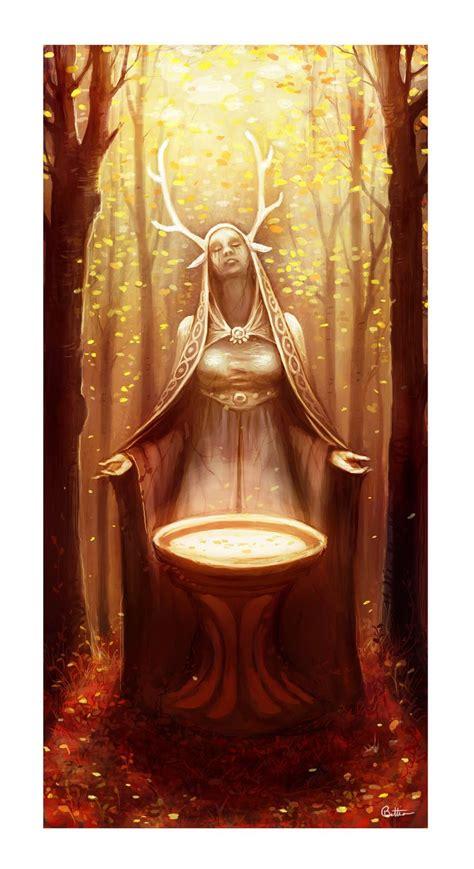 22 Best Sheogorath Images On Pinterest Skyrim The Elder
