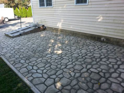 Quikrete Walk Maker Forms. Round Patio Table And Chair Covers. Best Patio Cover Ideas. Patio Slabs 600 X 450. Restaurant Patio Vidal. Patio Furniture Covers Discount. Holland Paver Patio Ideas. Stone Outdoor Patio. Patio Living Sale