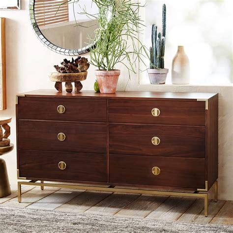 100 dresser drawer dresser uk chest of