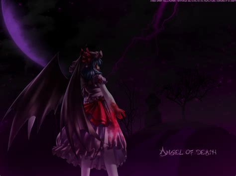 download anime angel of death anime angel of death