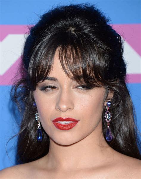 Camila Cabello Mtv Video Music Awards Radio
