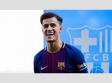 Barcelona January transfer news LIVE Messi wants