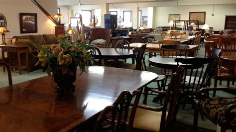 choosing the best furniture store nbaynadamas furniture