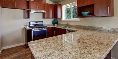 countertop seams what you should rocky