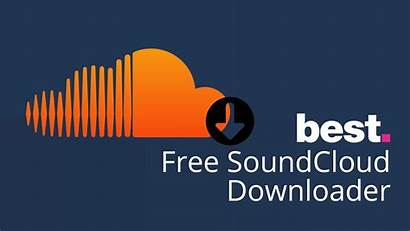 Soundcloud Downloader Mp3 Converter App Apk Songs