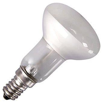 40w r50 spotlight bulbs 3 pack co uk lighting