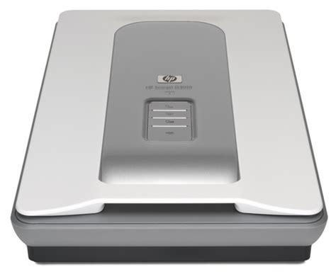 Install the latest driver for hp g2410 scanner driver windows 7. HP SCANJET G2410 FLATBED SCANNER EBOOK DOWNLOAD