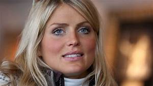 Positive Test For Anabolic Steroids By Norwegian Skier Therese Johaug May Be Careless Mistake