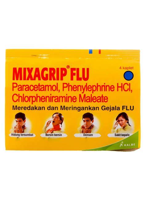 Cara Aman Ml Hamil Muda Pemilihan Obat Batuk Untuk Flu 12 Obat Pilek Anak Yang Manjur Untuk Mengobati Flu Dan Harganya