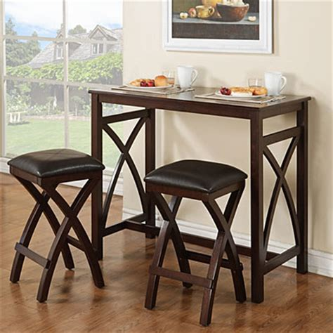 Big Lots Kitchen Table Sets by Pub Table Sets Big Lots Images Bistro Set Big Lots Images