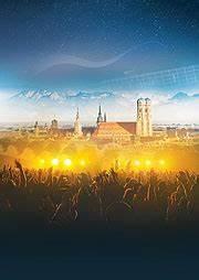 Little Wolf München : munich unplugged festival am 02 48 bands 27 lokale und zwei tage erstklassige live ~ Orissabook.com Haus und Dekorationen