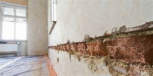Wand Verputzen Außen : wand verputzen innen au en schritt f r schritt in 2020 wand verputzen verputzen und ~ A.2002-acura-tl-radio.info Haus und Dekorationen