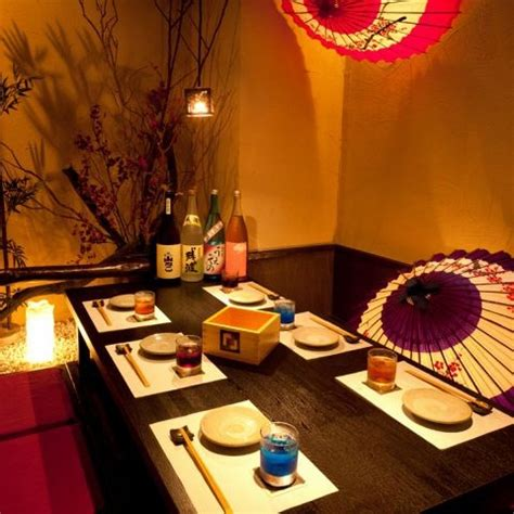 cuisine style 馥 50 14 best images about izakaya sydney on restaurant ramen and engine
