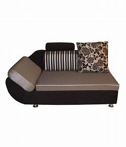 2 seater l shaped sofa holl 2 seat chaise double sofa bed for 6 seater sectional sofa