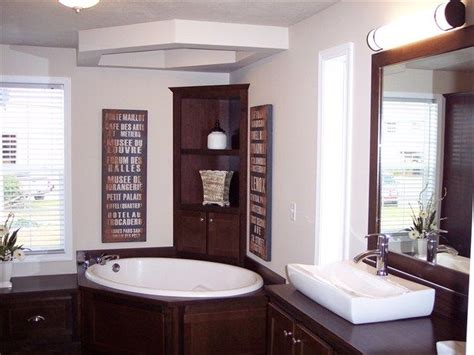 mobile homes remodeling ideas mobile home remodeling