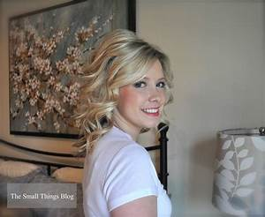 Curling Wand For Short Hair HairStyle Ideas In 2018