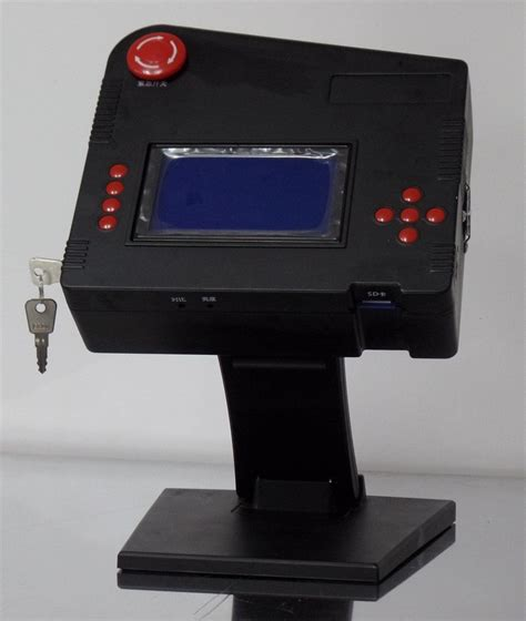 Here is a short list of places you can look at to buy sports cards online. This controller is designed for small hobby CNC machines, eliminating the need for a PC to be ...