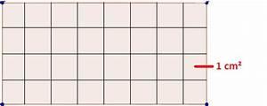Geometrische Reihe Berechnen : rechtecke und quadrate umfang und fl cheninhalt berechnen ~ Themetempest.com Abrechnung