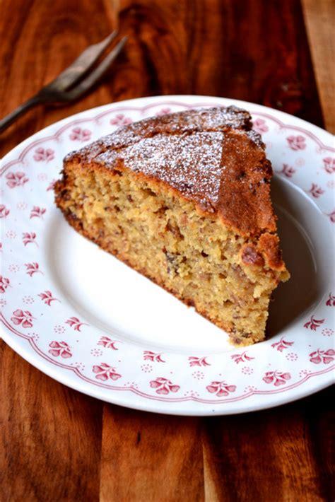 mince pie cake recipe mincemeat cake recipe