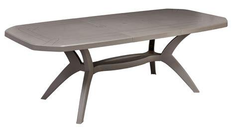 chaises de jardin grosfillex stunning table de jardin pliante grosfillex photos