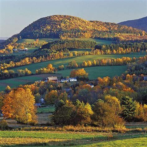 1000 Images About Farm Landscape On Pinterest Field