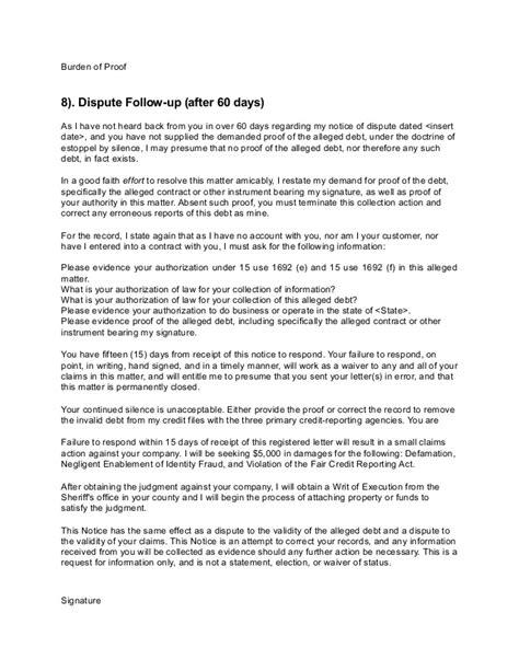 sle credit dispute letter kindest up letter 28 images up letter to boyfriend