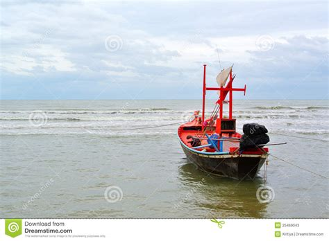 Small Fishing Boats For Sale In Kent by Boat Business Plan Cimon