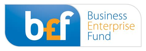 finance  support  small businesses business