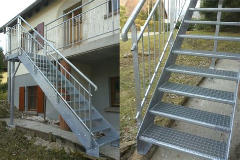 escalier en caillebotis metallique marche en caillebotis marche caillebotis sur enperdresonlapin