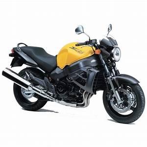 Honda X11  Cb1100sf