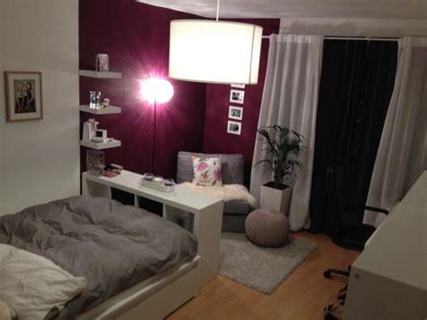 10 Quadratmeter Zimmer by 13 Quadratmeter Zimmer Einrichten Wohn Design