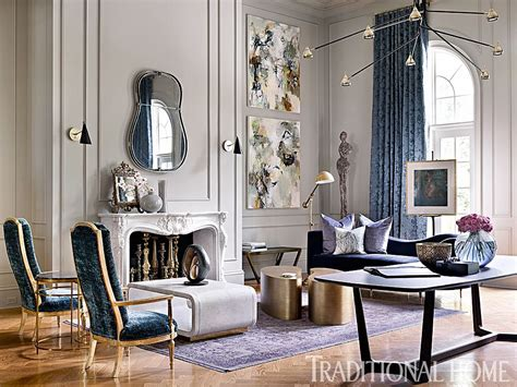 2015 House Designer Showhouse by 2015 Atlanta Symphony Showhouse Lovely Living Areas