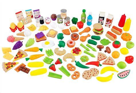 cuisine familiale kidkraft kidkraft jouets maison de poupées et cuisines en bois apesanteur