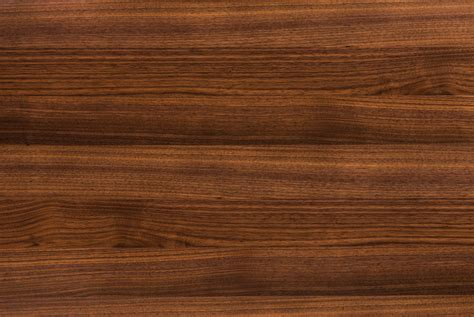 bamboo wall walnut flooring reviews best brands pros vs
