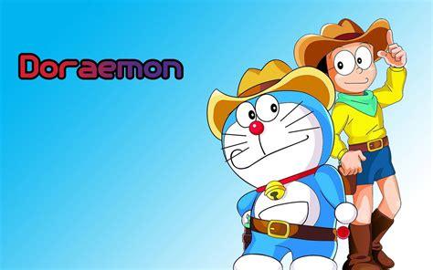Doraemon Unofficial Fanclub(india)