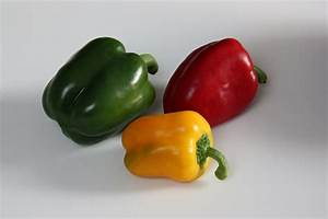 File:Green-Yellow-Red-Pepper-2009.jpg - Wikimedia Commons
