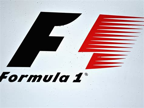 We have 6 free formula 1 vector logos, logo templates and icons. Bekommt die Formel 1 ein neues Logo?