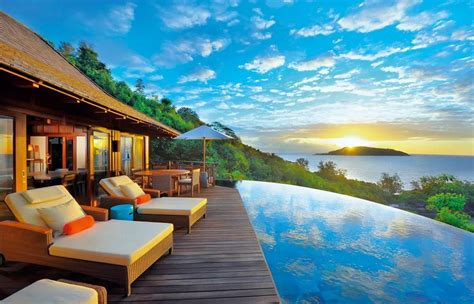 7 reasons why you must visit the Seychelles - Esquire Middle East