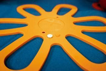 tristar products recalls magnetic trivets