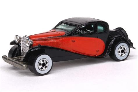 Free delivery and returns on ebay plus items for plus members. '37 Bugatti - Hot Wheels Wiki - Wikia