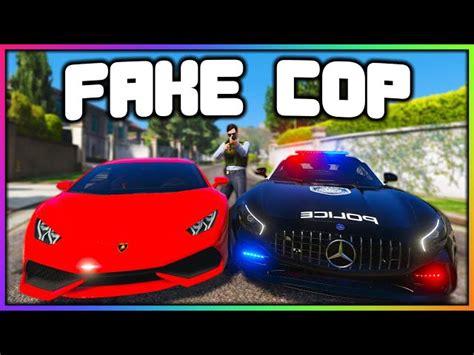 boys fake gta rp joshdub invade pavlov mod cop steals roleplay expensive cars fresh mx