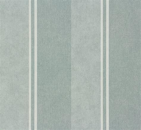 Tapete Grün Weiß by Tapete Streifen Gr 252 N Wei 223 As Creation Elegance 30520 4