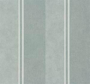 Tapete Grün Weiß : tapete elegance as creation streifen gr n wei 30520 4 ~ Sanjose-hotels-ca.com Haus und Dekorationen