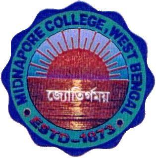 midnapore college wikipedia