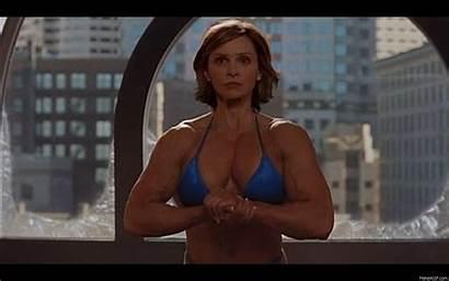 Ally Gifs Allie Nikki Muscle Mcbeal Fuller