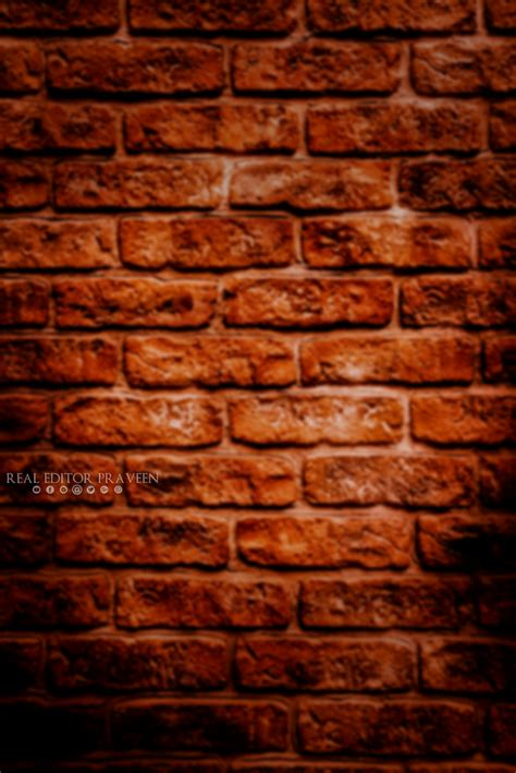 Dslr Hd Background by Pin By Shivam Sharma On Background Dslr Background
