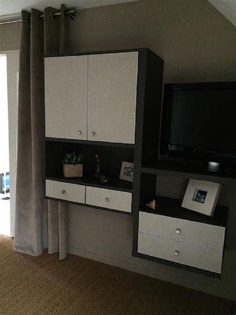chambre habitat décoration de chambre cuisines habitat