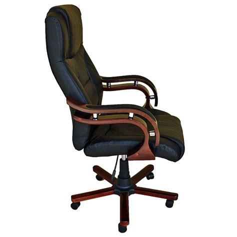 meilleure chaise de bureau classement guide d 39 achat top chaises de bureau en feb 2018